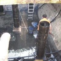 Lavaggio-impianti-2
