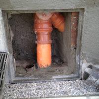 riparazione-tubazioni-1