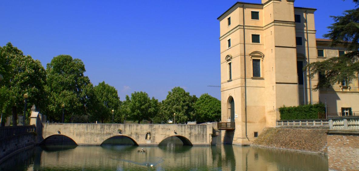 Garantiamo l'intervento in tutta la zona del Basso Veronese e nei paesi limitrofi in Provincia di Verona