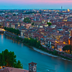 Verona-Panorama-3