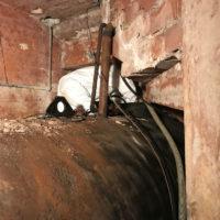 pulizia-cisterna-gasolio-1