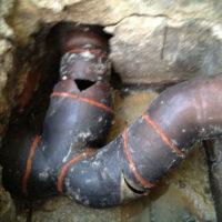 riparazione-tubazioni-2